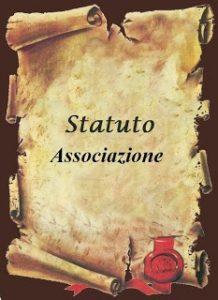 statuto-associazione