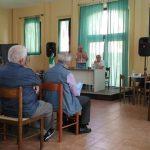 ANCeSCAO Prov.le 26-06-18_1
