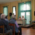 ANCeSCAO Prov.le 26-06-18_4
