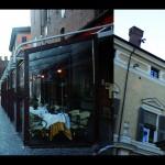 Panoramica Ferrara