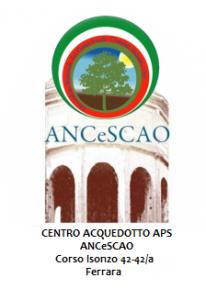 ancescaologo2019