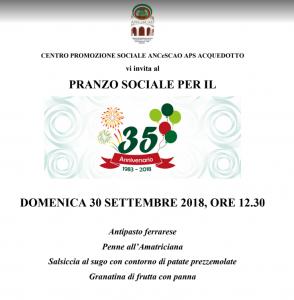 pranzo30-09