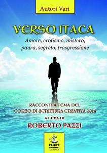 prima di copertina_VERSO ITACA_