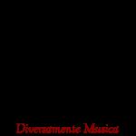 Diversamente Musica
