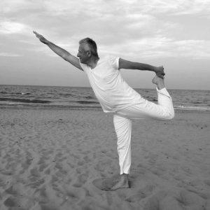 yogazonzo