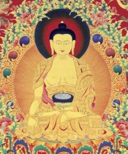 buddha-249x300