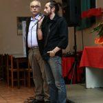 Luca Veronesi spiega le motivazioni tecniche