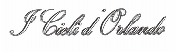 cieli_orlando