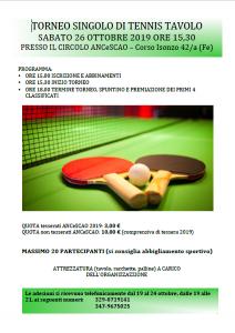 foto ping pong
