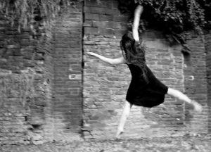 Alessandra jumping - ph Obradovic - small