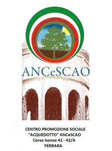 ancescaologo2015_780341