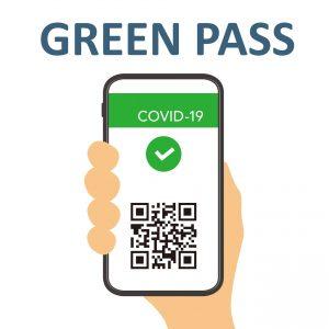 icona-green-pass-581f6f67